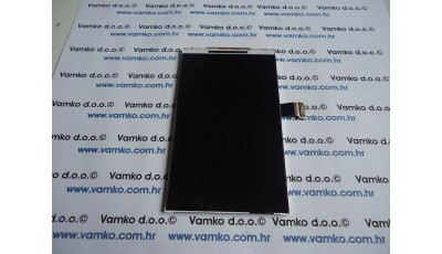 LCD Samsung Galaxy Core Plus G350
