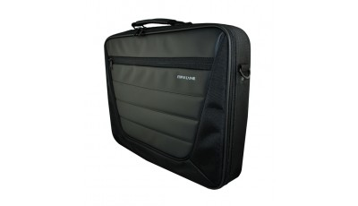 "Torba za laptop do 15.6"" K8740W - Crna"