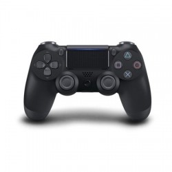 PS4 controller wireless dualshock - Crni