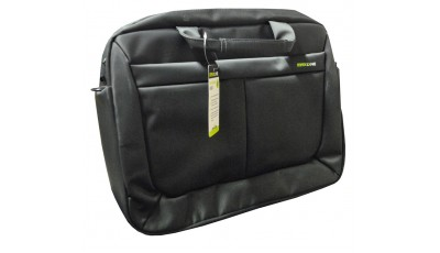 "Torba za laptop do 16"" - Crna"