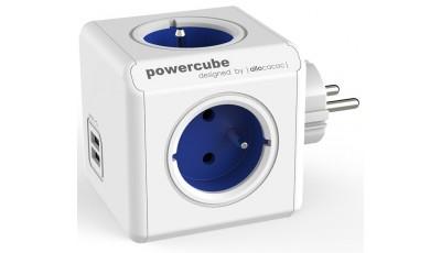 Powercube USB original