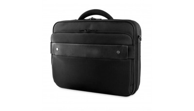 "Torba za laptop do 15.6"" Bussines - Crna"