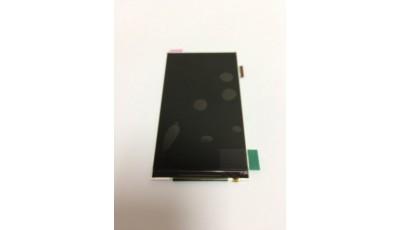 LCD Sony Xperia J ( ST26i )