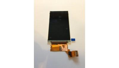 LCD Sony Xperia U ( ST25i )