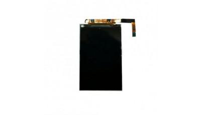 LCD Sony Xperia GO ( ST27i )