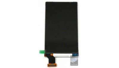 LCD Nokia Lumia 710
