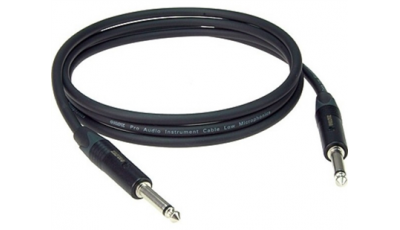 Instrumentalni kabl Klotz IKN06PPSW - 6 metara