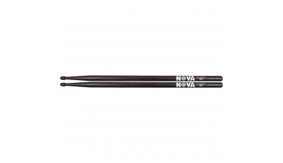 Palice Vic Firth 5A Hickory Crne