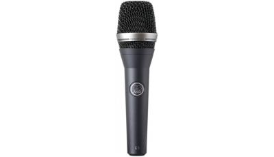 Mikrofon AKG C5