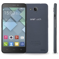 ALCATEL ONE TOUCH IDOL S 6034R