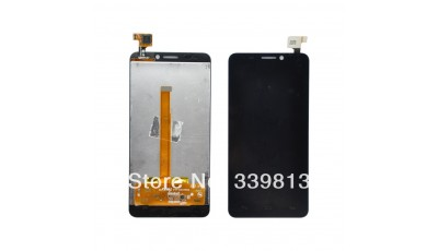 LCD + Touch screen Alcatel One Touch Idol S 6034