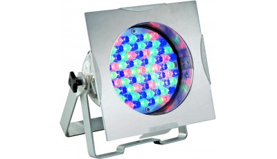LED reflektor American DJ PAR 56