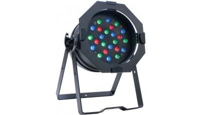LED reflektor American DJ PAR 64