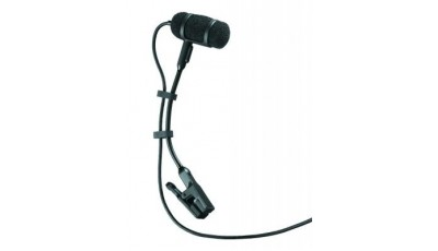 Mikrofon Audio Technica PRO35