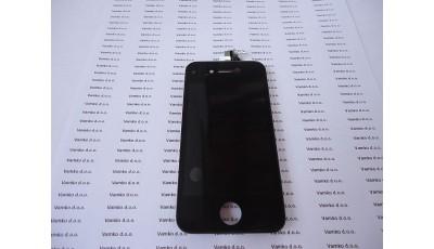 LCD + Touch screen Iphone 4S - Bijeli