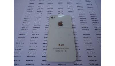 Stražnje kučište (Poklopac baterije) Iphone 4G/4S