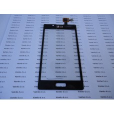 Touch screen LG L7 (P700) - Crni
