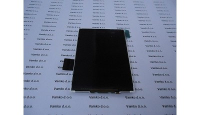 LCD LG L3 ( E400 ) / T385