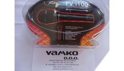 Mikrofon Peavey PVi100