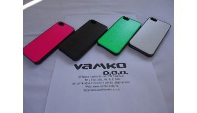 Torbice TPU Leather Iphone 5