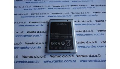 Baterija Samsung Galaxy Young S6310 I Galaxy Fame S6810 I Galaxy Ace Plus S7500 I Galaxy Mini 2 S6500