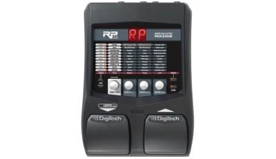 Gitarski efekt procesor Digitech RP155