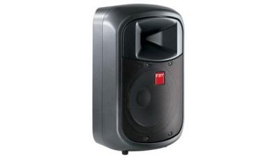Aktivna zvučna kutija FBT Jolly 12RA