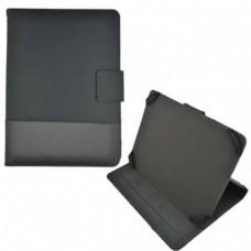 """FLIP ME kožna preklopna torbica za tablet 9.7"""" - 10.2"""""""