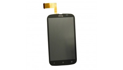LCD + Touch screen HTC Desire 200