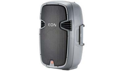 Pasivna zvučna kutija JBL EON 305