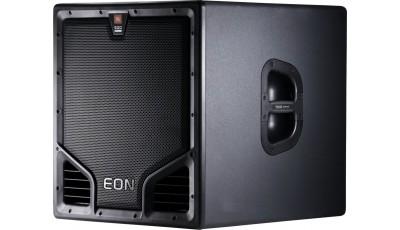 Aktivna zvučna kutija JBL EON 518 S
