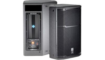 Aktivna zvučna kutija JBL PRX615M