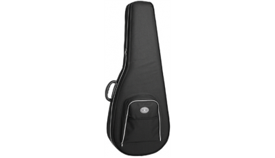 Kaces KPG-220 Polyfoam Guitar case - Acoustic