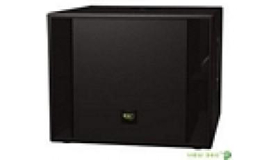 Aktivna zvučna kutija KV2 audio KX1.5