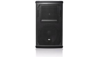 Aktivna zvučna kutija KV2 audio KX15