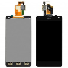 LCD + Touch screen LG Optimus G E975