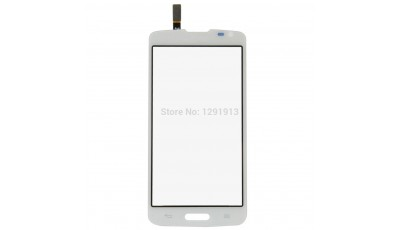 Touch screen LG L90 (D410) - Bijeli