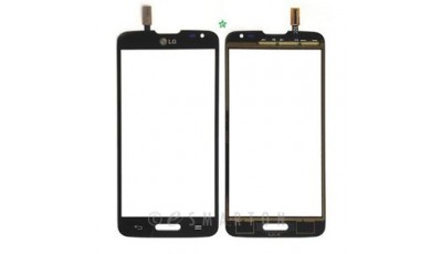 Touch screen LG L90 (D410) - Crni