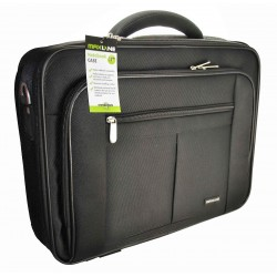 "Torba za laptop do 17.3"" Bussines - Crna"