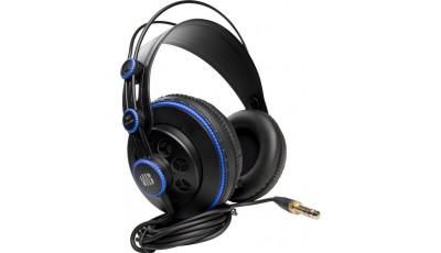 Studio slušalice PreSonus HD7