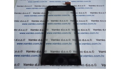 Touch screen Prestigio 4040
