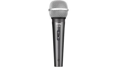 Mikrofon Shure SV100