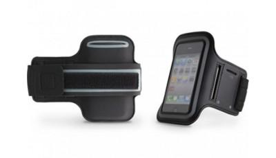Armband sportska torbica za trčanje Iphone 4 / 4S / 5 / 5S / 5C