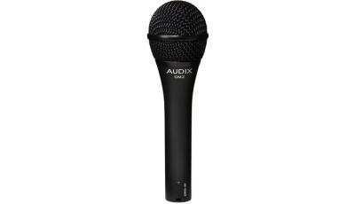 Mikrofon Audix OM2