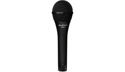 Mikrofon Audix OM6