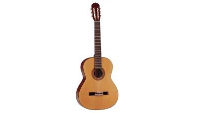 Klasična gitara Hohner HC-06
