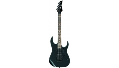 Električna gitara Ibanez GRG270B Black Night