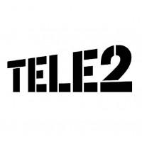 TELE2 PAKETI