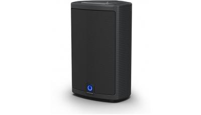 Aktivna zvučna kutija Turbosound Milan M10