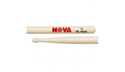 Palice Vic Firth 5A Hickory